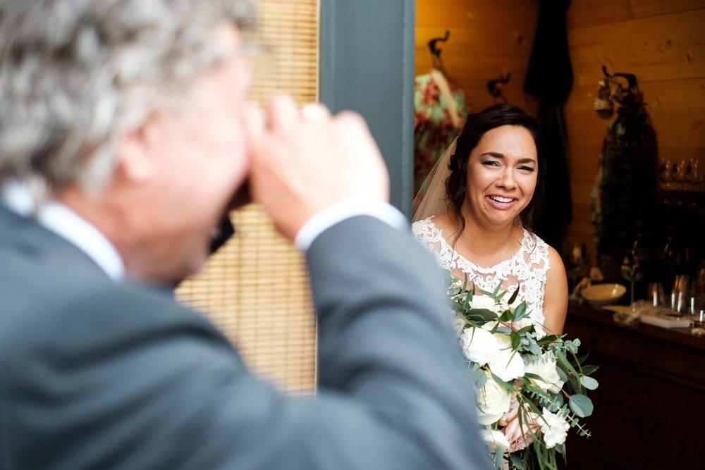 Ben Lipford Photography Portfolio-Wedding-5063.jpg