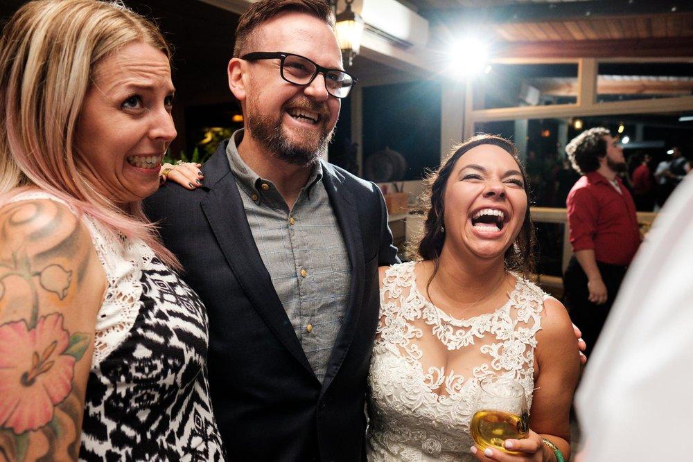 Ben Lipford Photography Portfolio-Wedding-6309.jpg