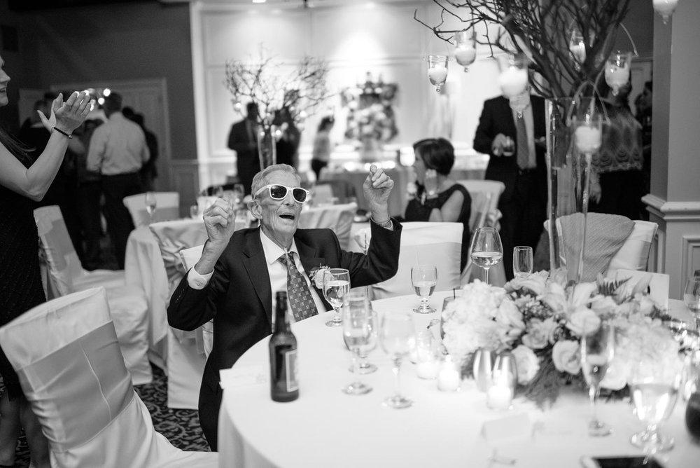 Ben Lipford Photography Portfolio-Wedding-7683.jpg
