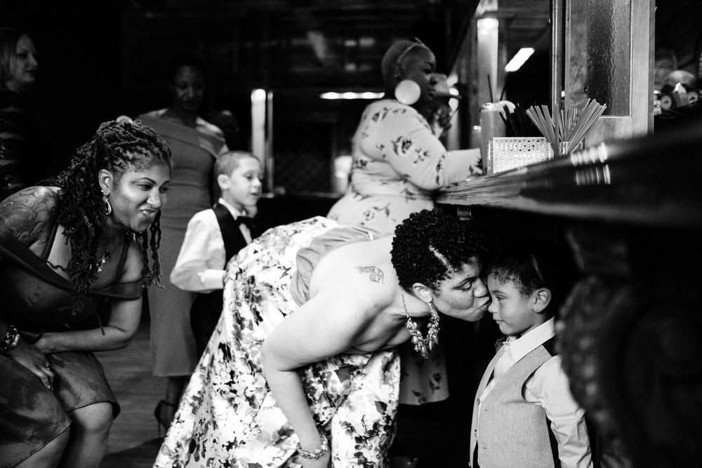 Ben Lipford Photography Portfolio-Wedding-8261.jpg