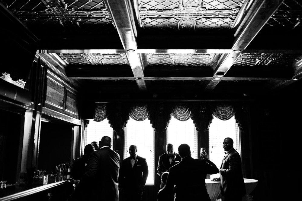 Ben Lipford Photography Portfolio-Wedding-9265.jpg