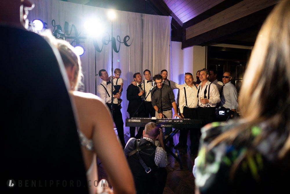 Katie Cary Wedding Foxhall Resort Douglasville Georgia