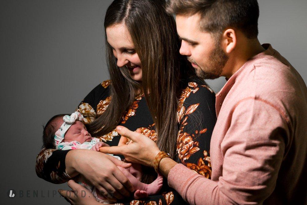 Elizabeth Dalton Newborn HITL (6 of 12).jpg