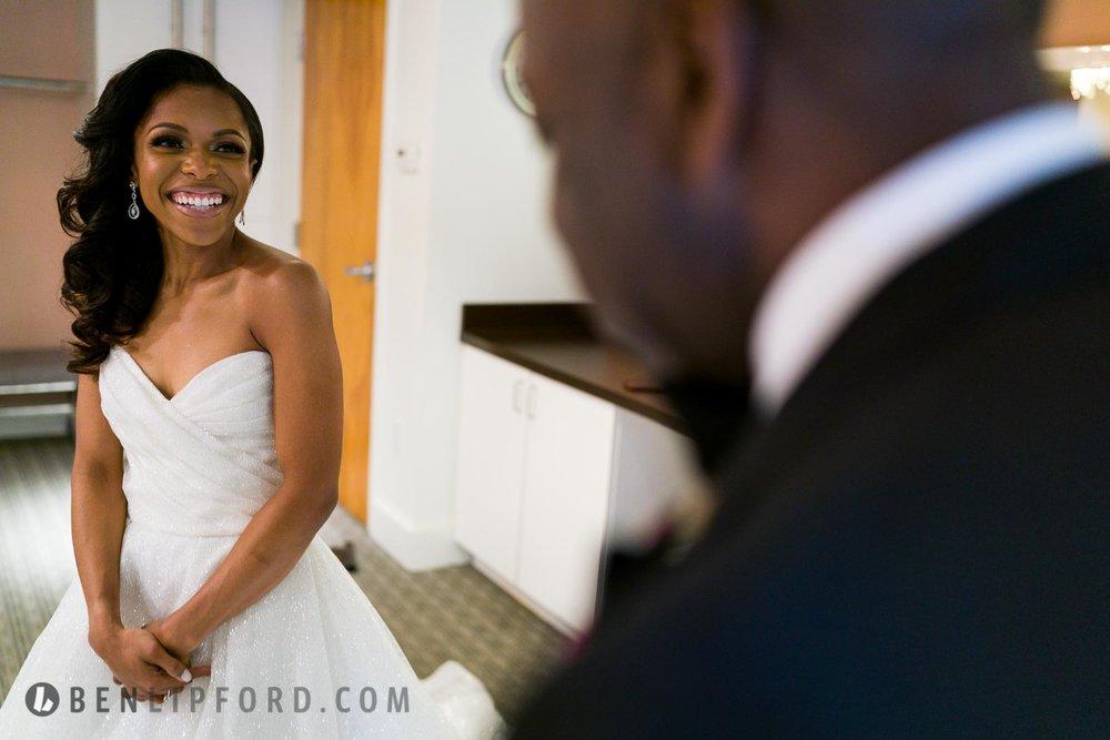 Cameron Jordan Wedding (8 of 24).jpg