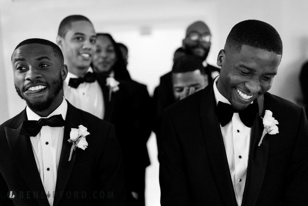 Cameron Jordan Wedding (9 of 24).jpg