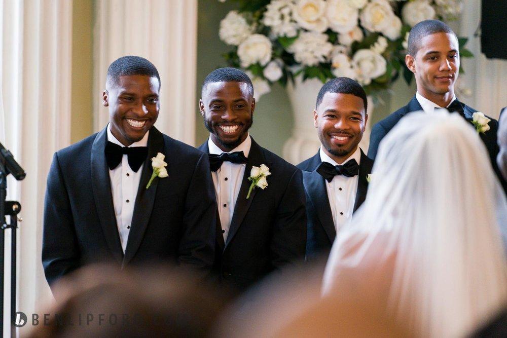 Cameron Jordan Wedding (11 of 24).jpg
