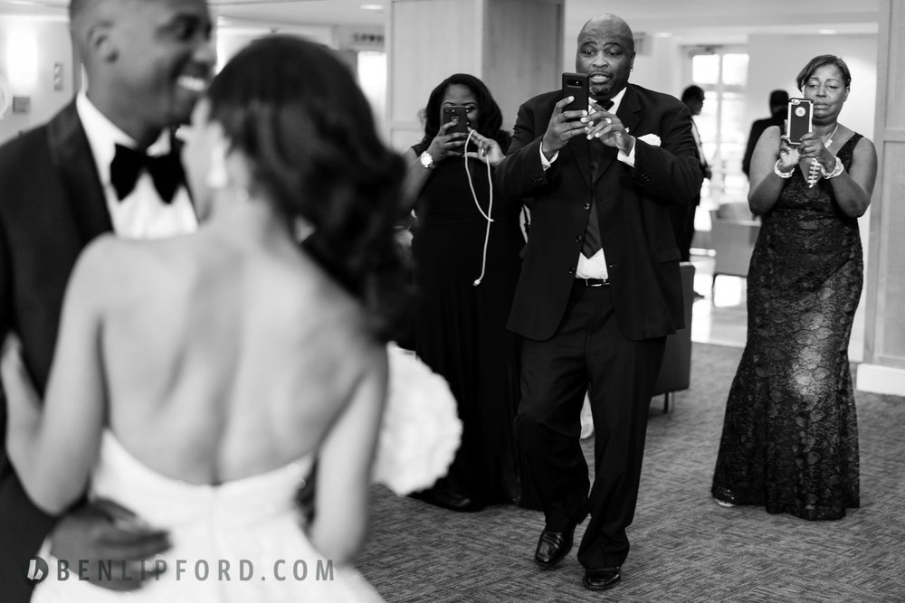 Cameron Jordan Wedding (14 of 24).jpg