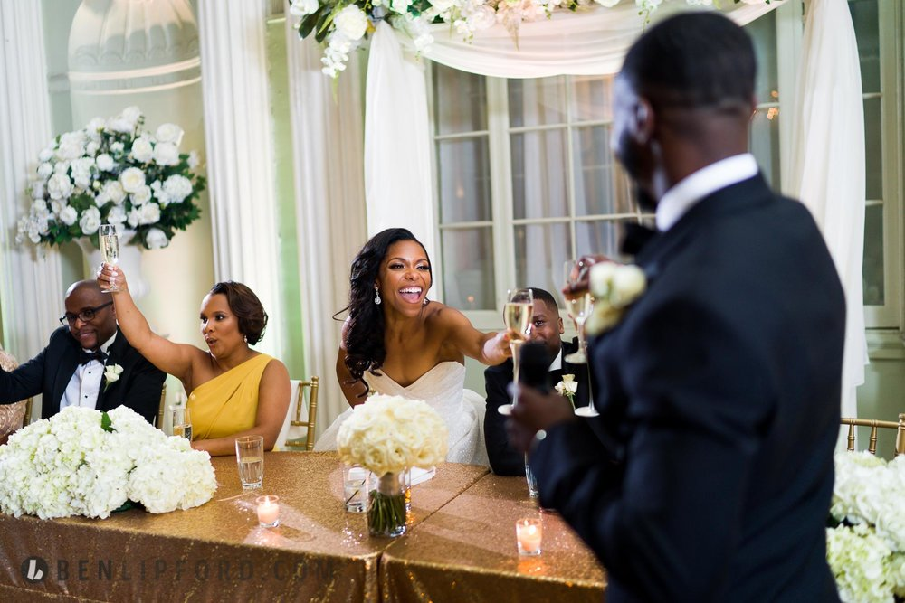 Cameron Jordan Wedding (18 of 24).jpg