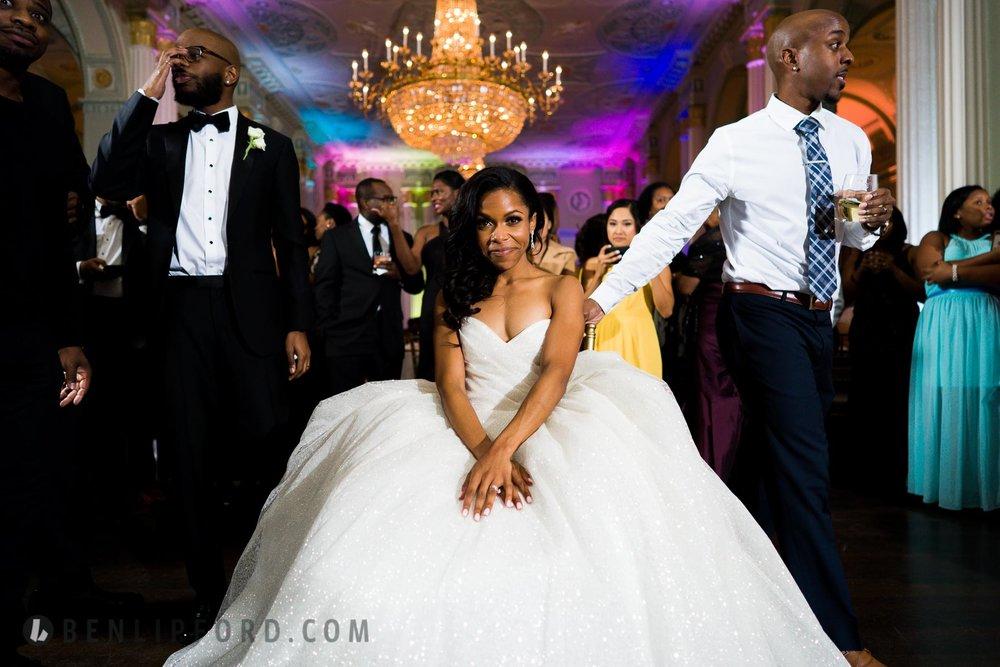 Cameron Jordan Wedding (21 of 24).jpg
