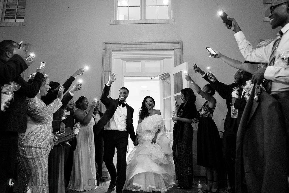 Cameron Jordan Wedding (24 of 24).jpg