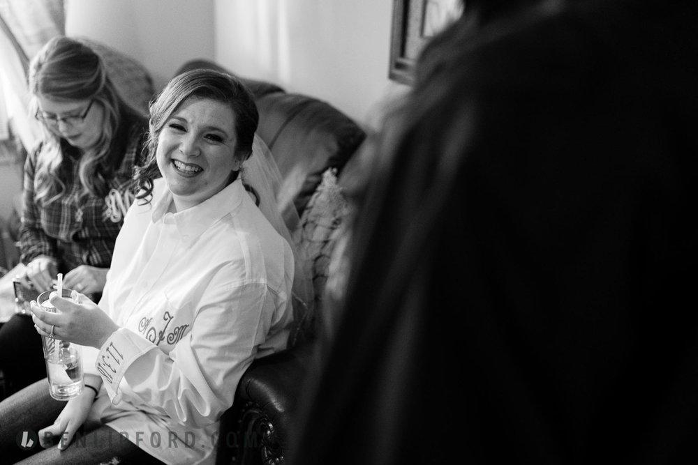 Alyssa Bryan Waters Mill Wedding (3 of 20).jpg