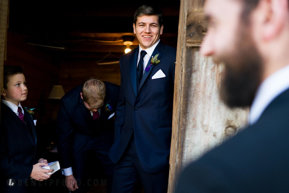 Alyssa Bryan Waters Mill Wedding (8 of 20).jpg