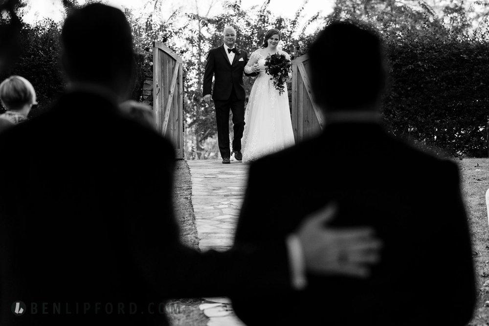 Alyssa Bryan Waters Mill Wedding (9 of 20).jpg