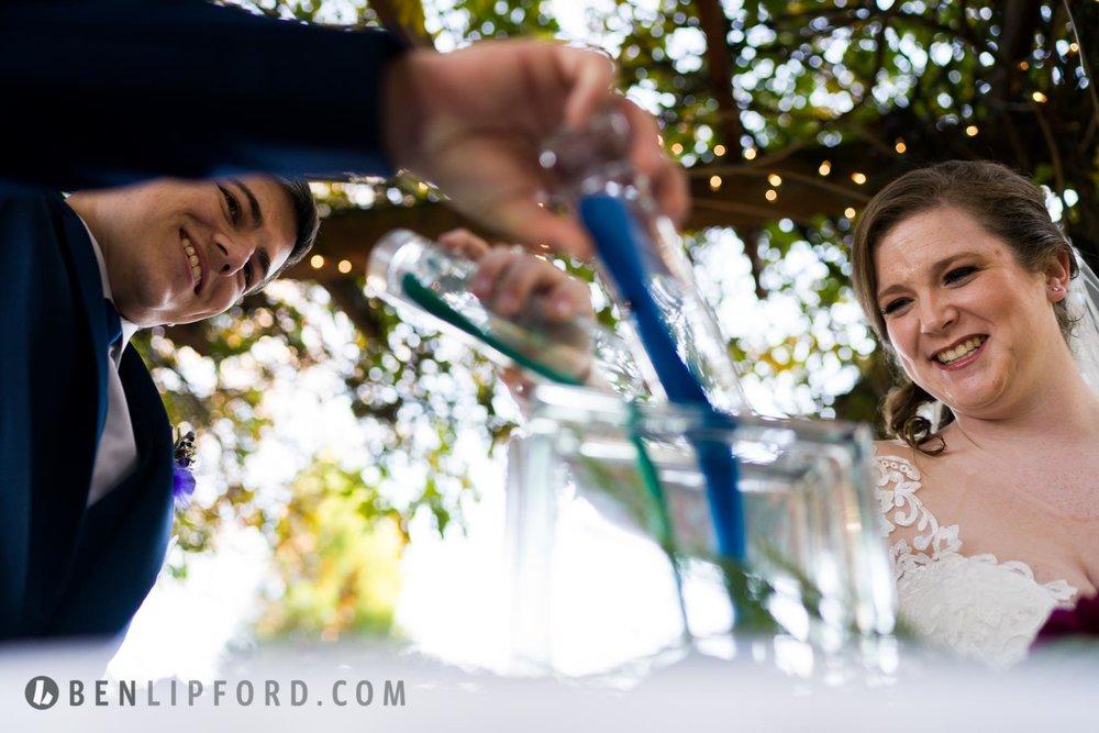 Alyssa Bryan Waters Mill Wedding (11 of 20).jpg