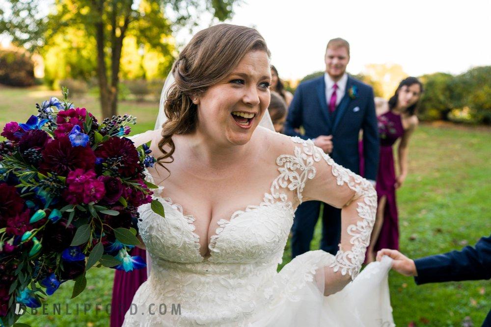 Alyssa Bryan Waters Mill Wedding (12 of 20).jpg