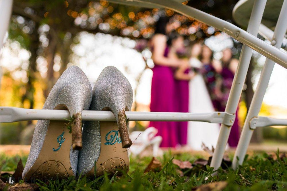 Alyssa Bryan Waters Mill Wedding (13 of 20).jpg