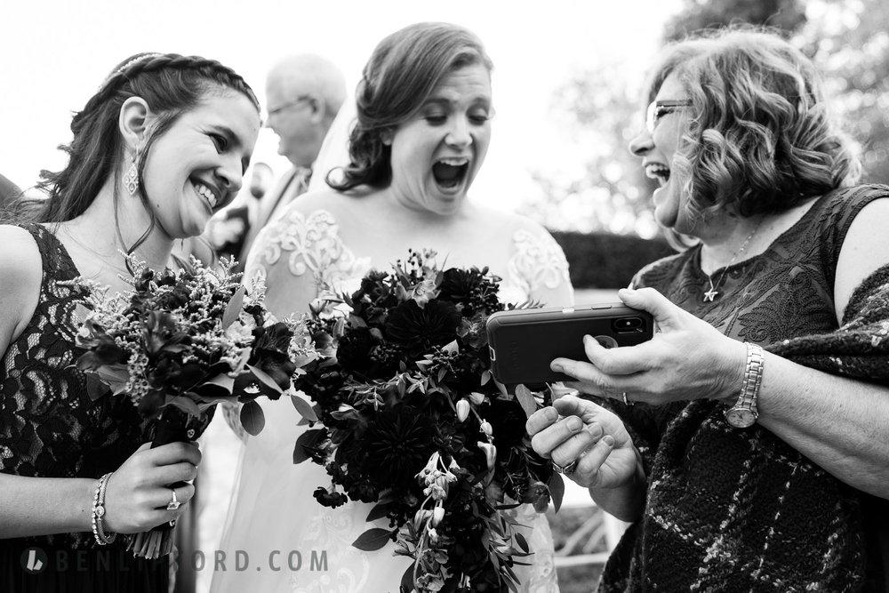Alyssa Bryan Waters Mill Wedding (15 of 20).jpg