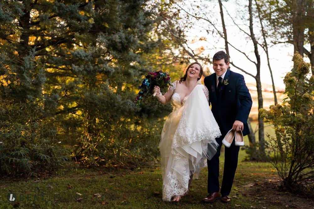 Alyssa Bryan Waters Mill Wedding (16 of 20).jpg