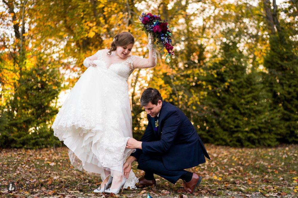 Alyssa Bryan Waters Mill Wedding (17 of 20).jpg
