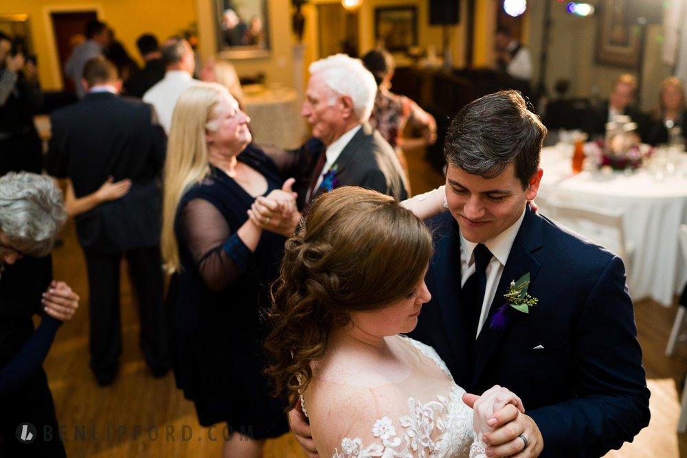 Alyssa Bryan Waters Mill Wedding (18 of 20).jpg