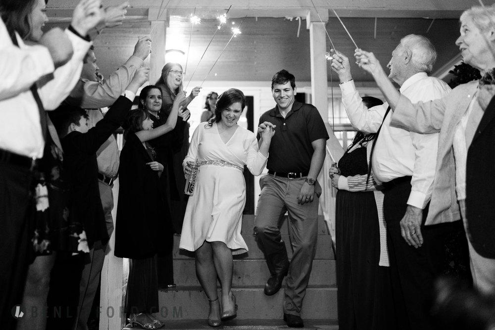 Alyssa Bryan Waters Mill Wedding (20 of 20).jpg