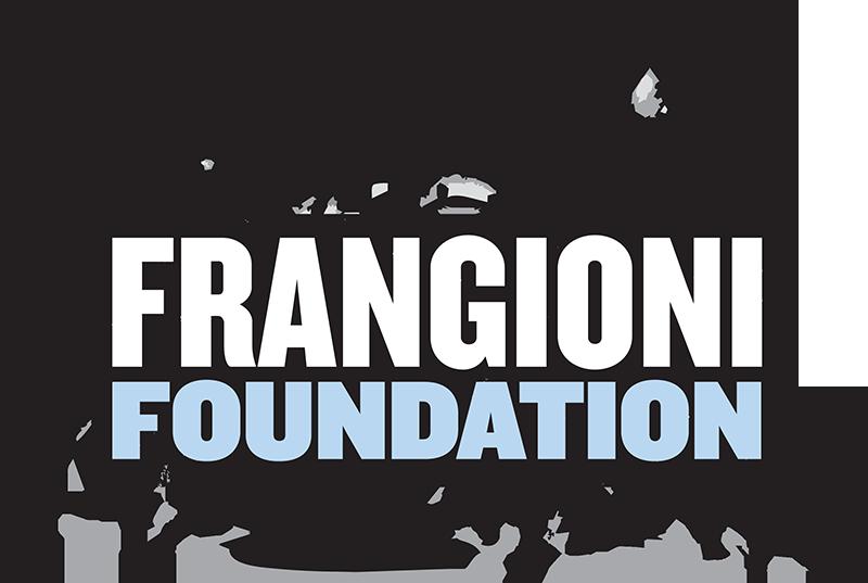 Frangioni-DRUMS.png