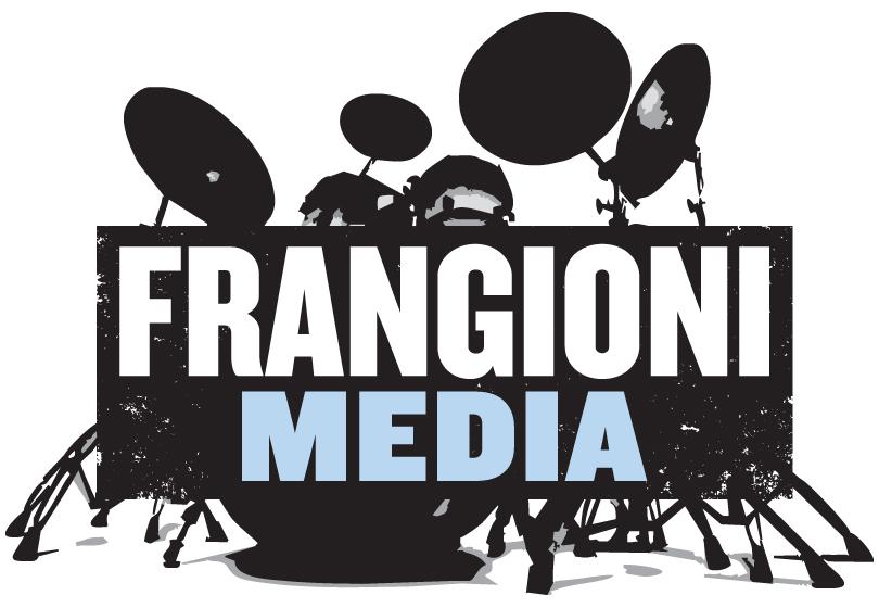 Frangioni_Media.jpg