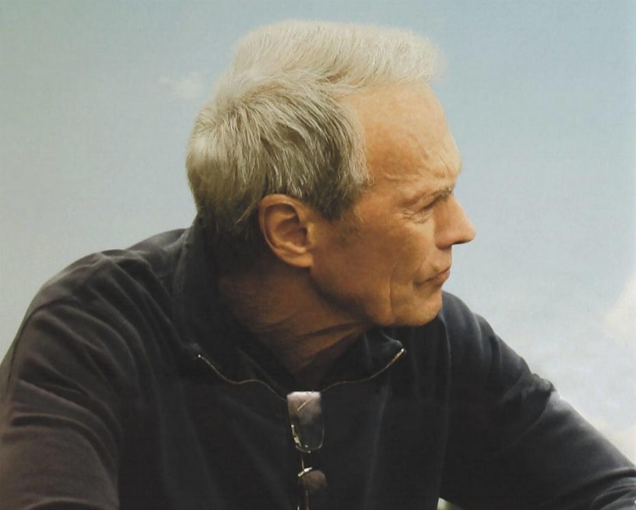12248428_web1_M-Clint-Eastwood-edh-180617-1200x1711.jpg