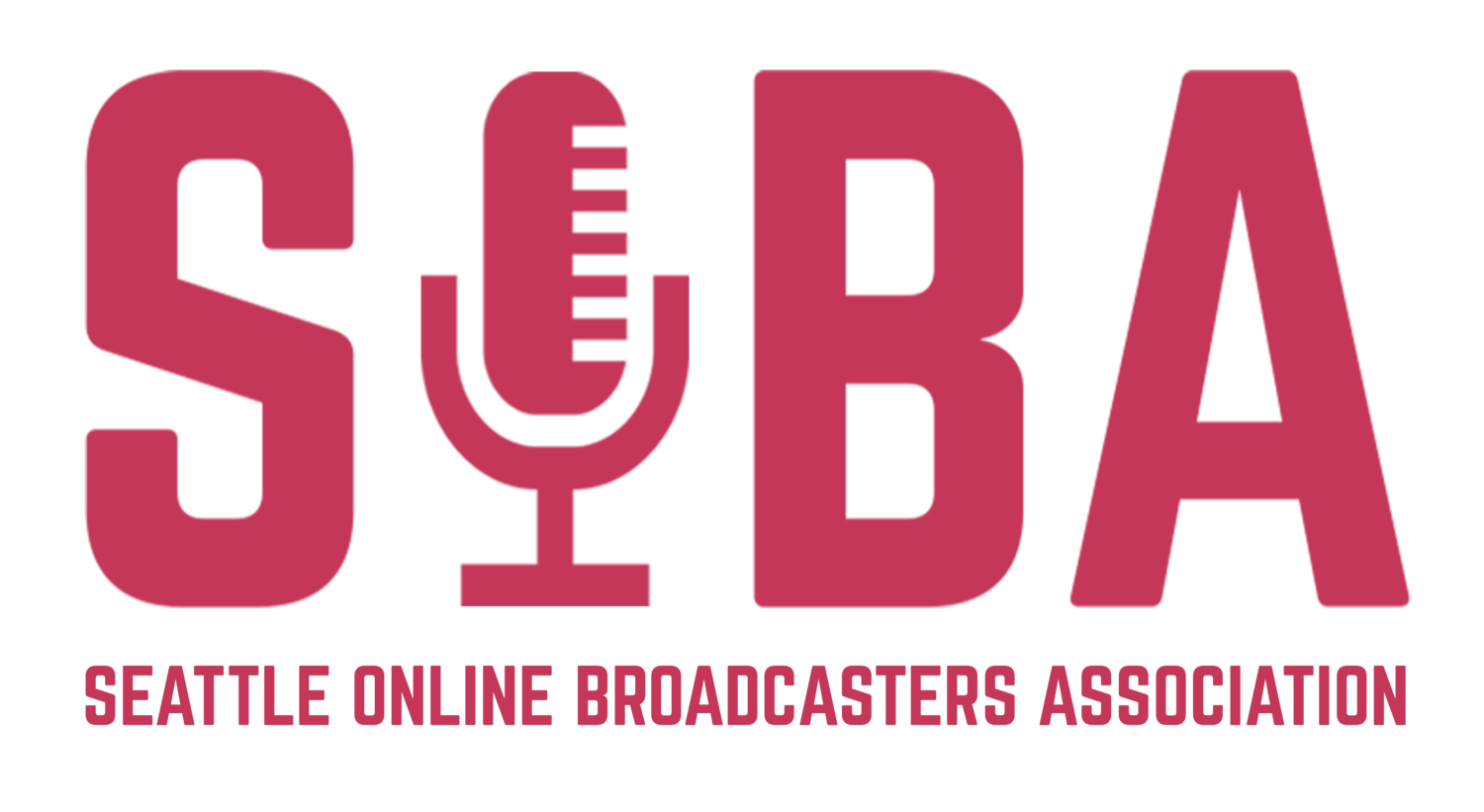 SOBA | Seattle Online Broadcasters Association