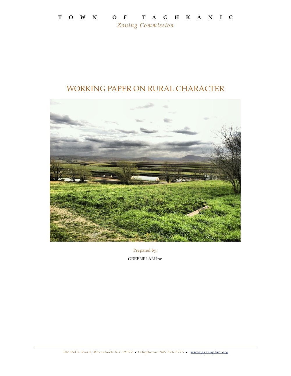 Rural Character Cover.jpg