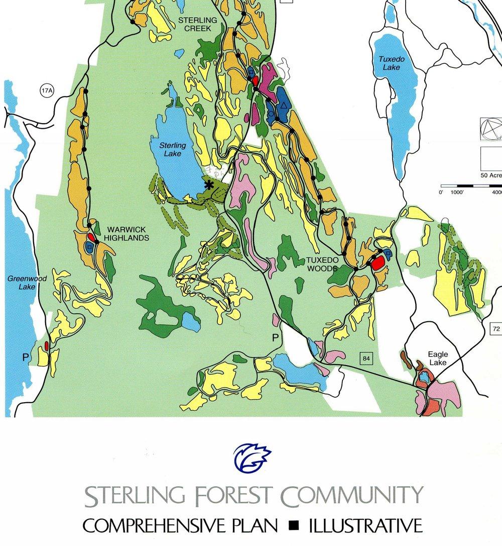 Sterling Master Plan.jpg