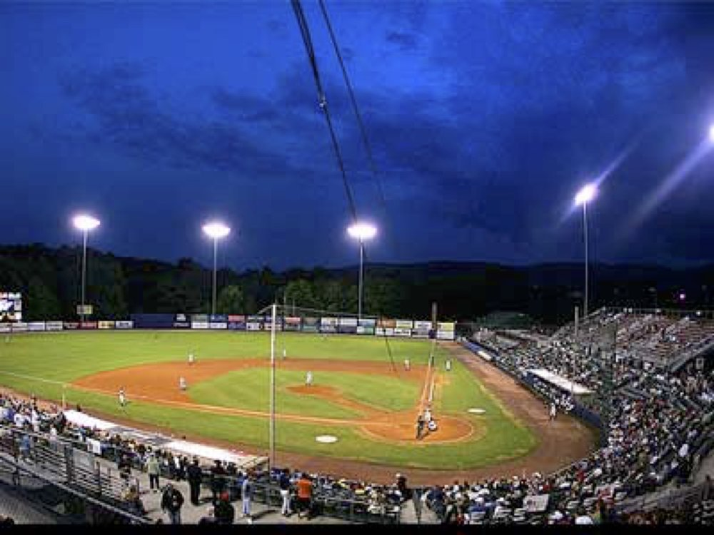 Dutchess Stadium.jpg