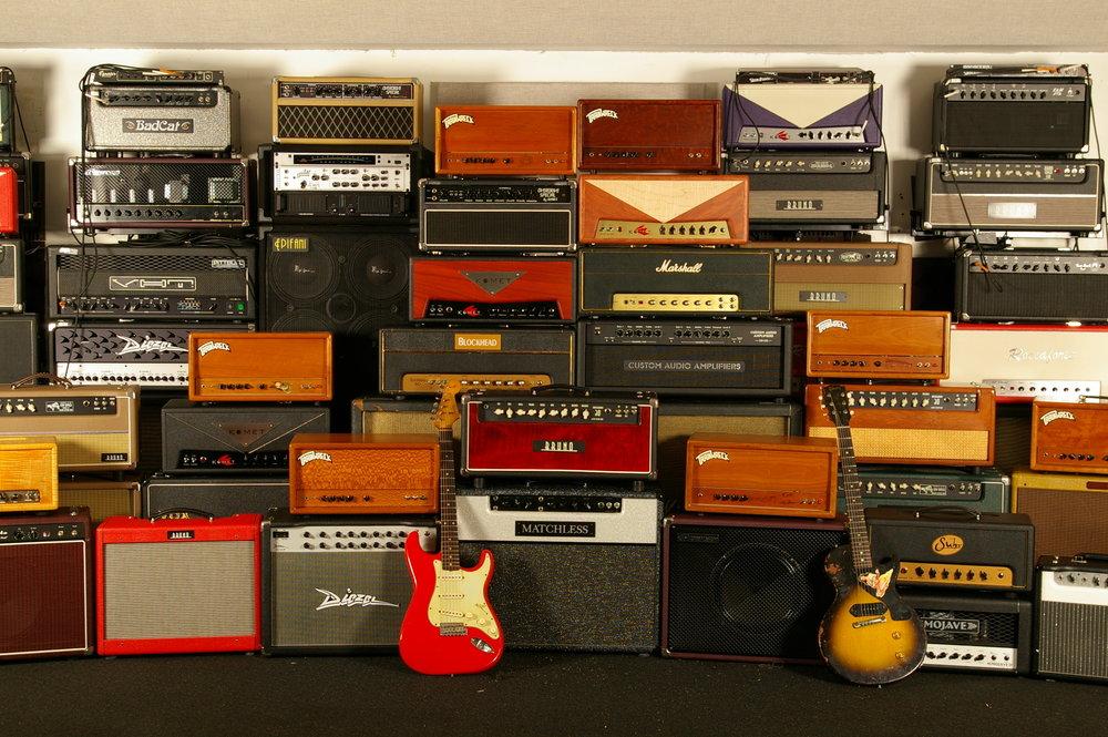 Ultra Sound Amp Sales 073.jpg