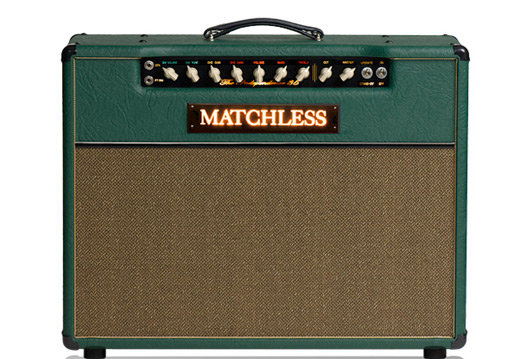 Matchless Independence   The Independence 35 is the first 35 watt 3 channel guitar amplifier in Matchless' history!  In addition to the signature backlit nameplate, the three channels light up red, white, and blue.