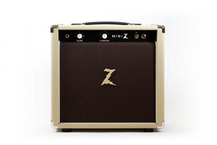Mini-Z-1x10_blnde-brown-705x470.jpg
