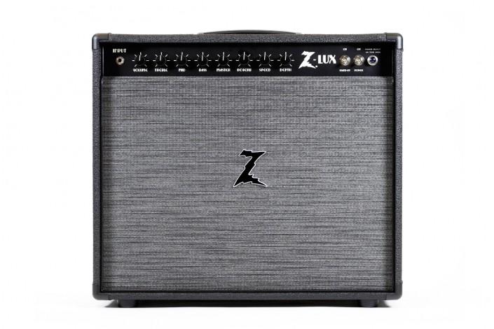 Z-LUX-combo_blk-zwreck3-705x470.jpg