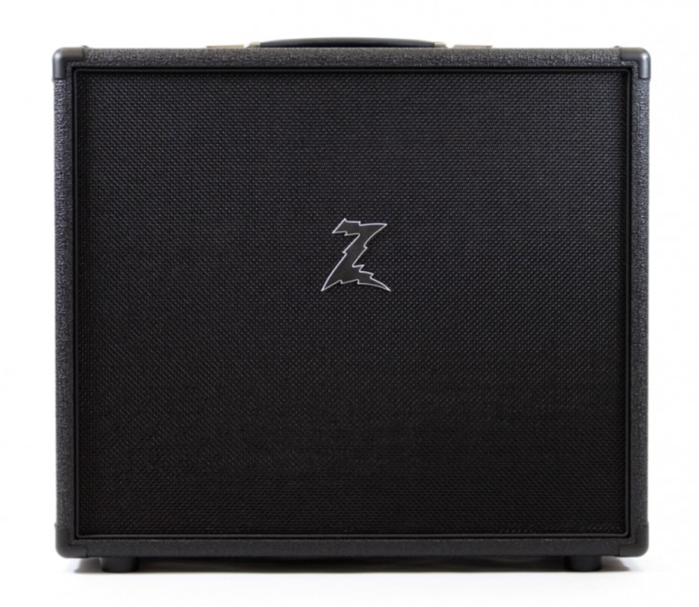 Dr.Z Cabs   The Dr Z cabs delivers excellent performance for any application.