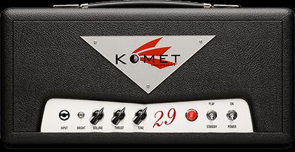 komet_29.png
