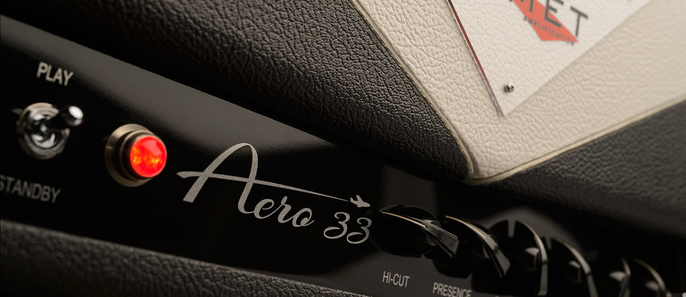 aero_33-header.jpg