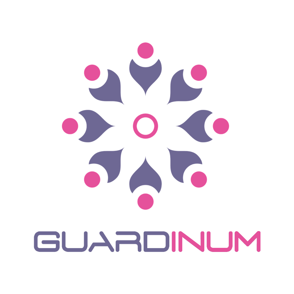 Guardinum_logo.png