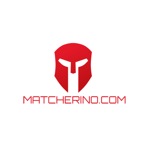 matcherino_logo2.png