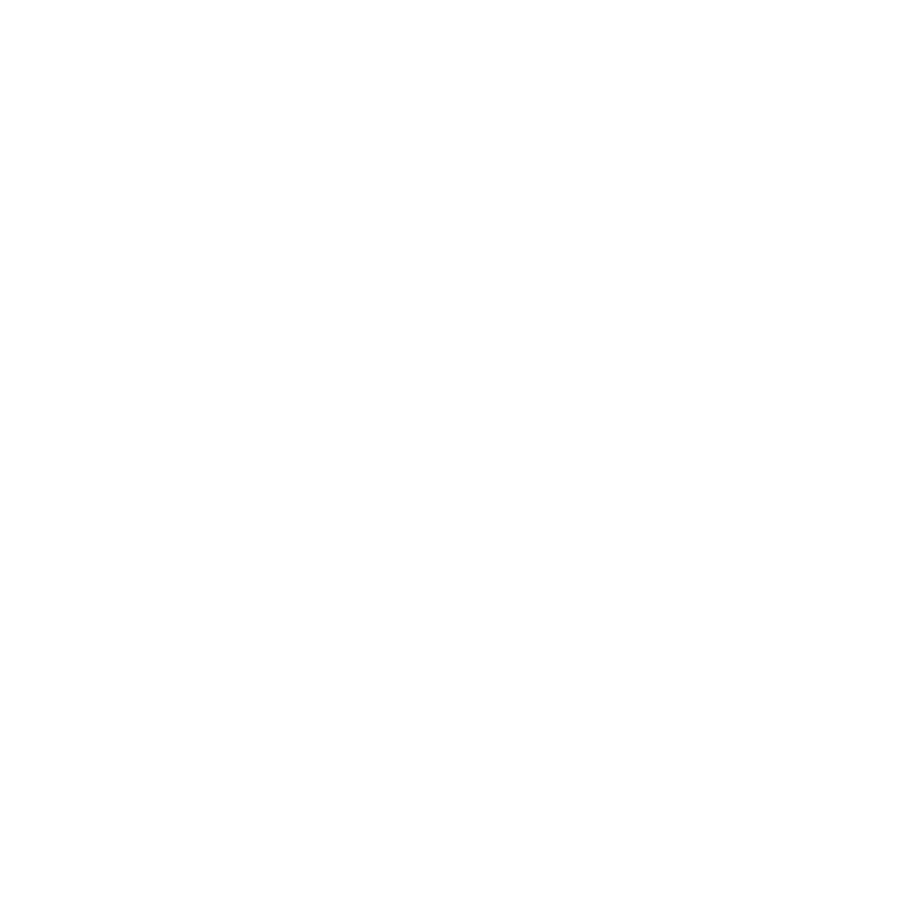 chatbot_pic.png