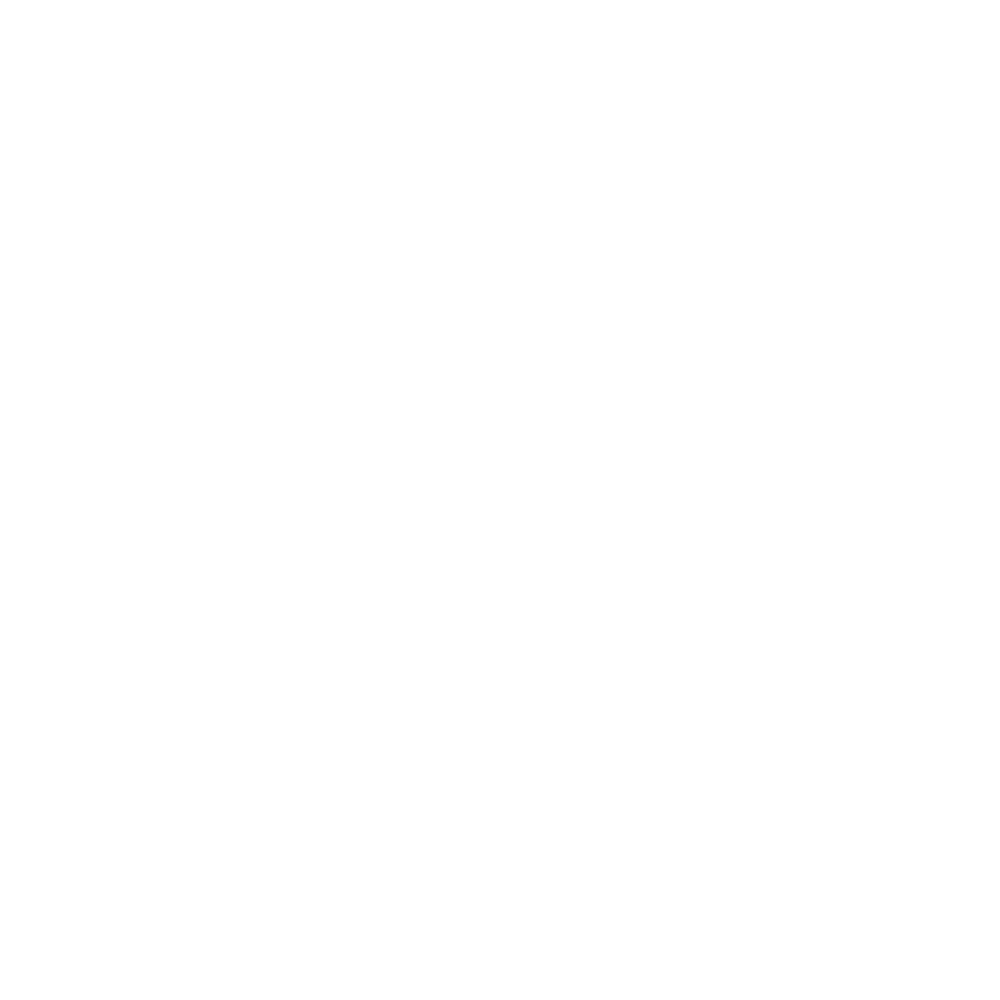 contentcreation_pic.png