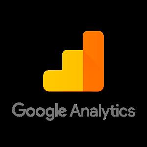 googleanalytics_logo.png