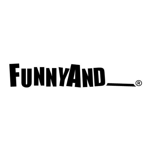 funny_and_logo.png