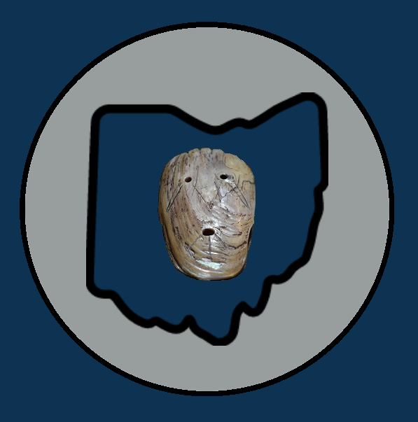 North Central Ohio Archaeological Society