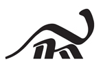 Dino-Icon-Logo-150x100.jpg