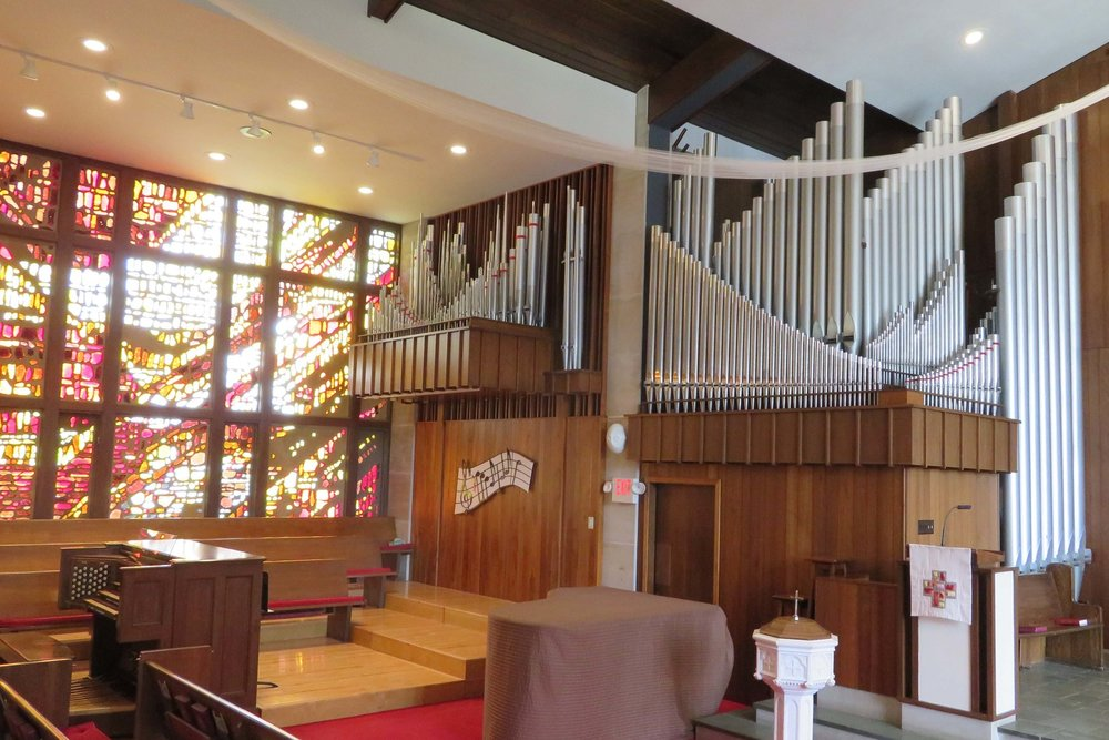 Organ+Pipes.jpg