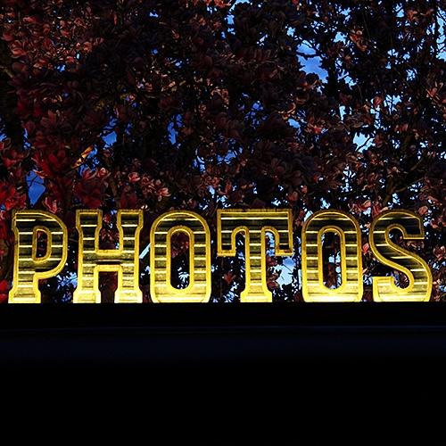 Photos_Sign_Square.jpg