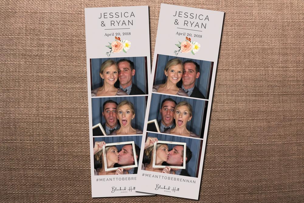 Jessica_Ryan_4x6DoubleStrip.png